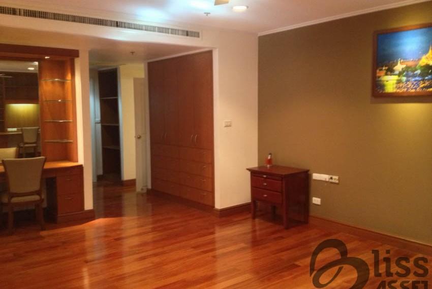 For rent Kallista Mansion คาลิสต้า แมนชั่น สุขุมวิท 11-2