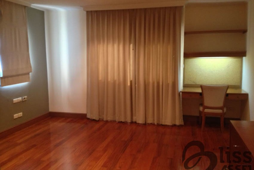 For rent Kallista Mansion คาลิสต้า แมนชั่น สุขุมวิท 11-3
