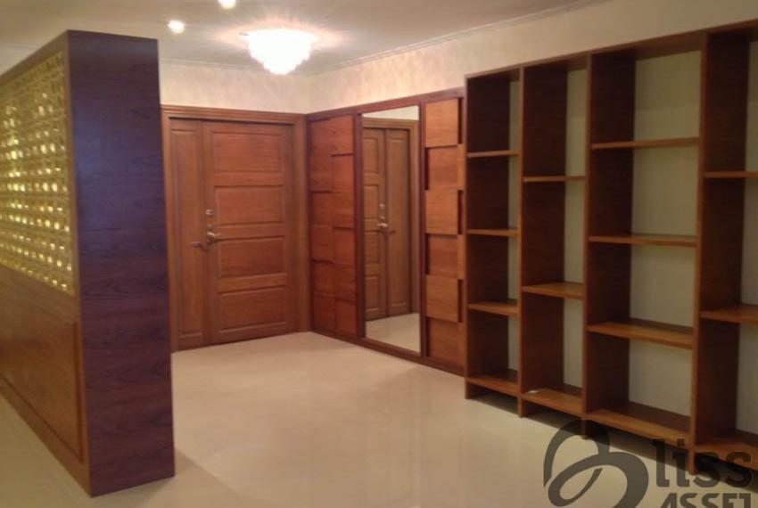 For rent Kallista Mansion คาลิสต้า แมนชั่น สุขุมวิท 11-5