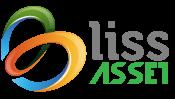 BlissAsset.com