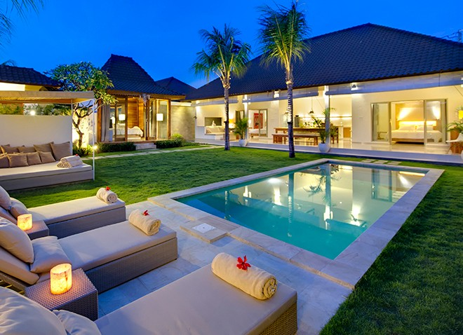 luxury-holiday-850