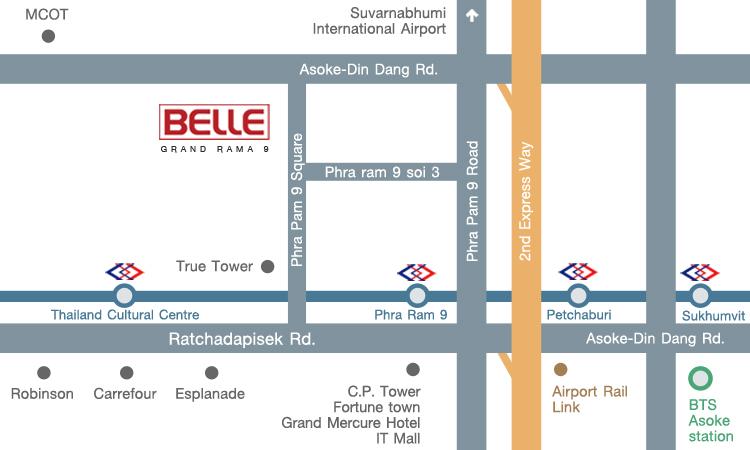 map_belle_rama9