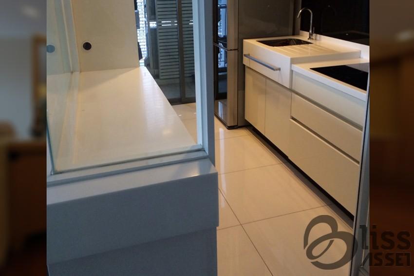 Condo For Rent The Room Sukhumvit 62-10