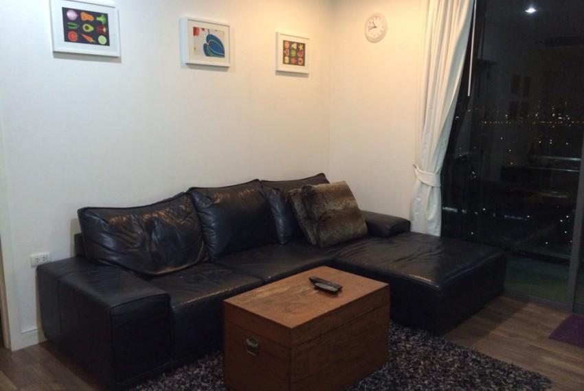 Condo-For-Rent-The-Room-Sukhumvit-62-1000x707
