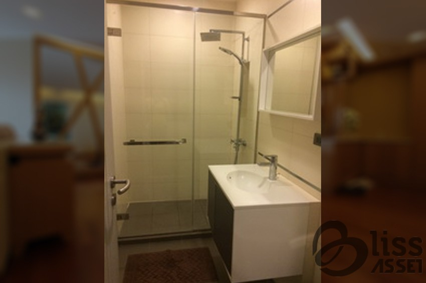 Condo For Rent Wyne Sukhumvit 71-9