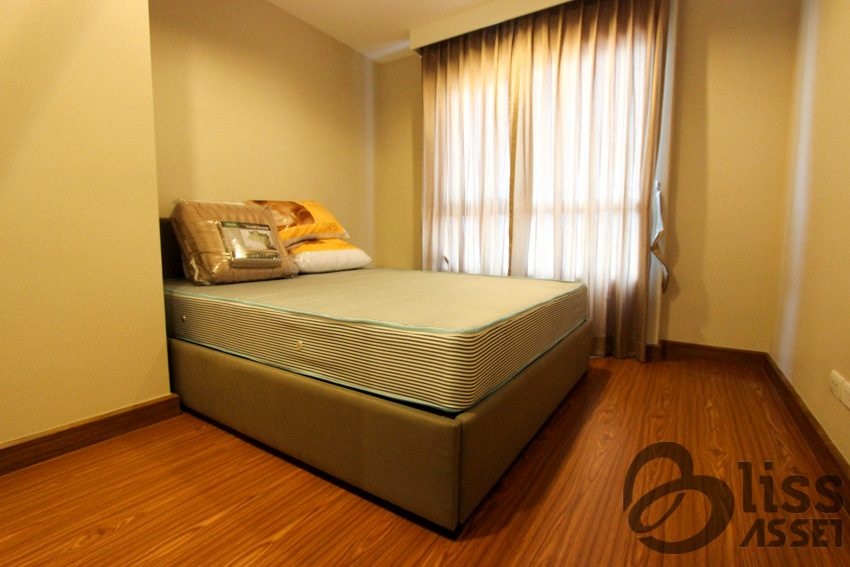 For Rent Belle Rama 9-3