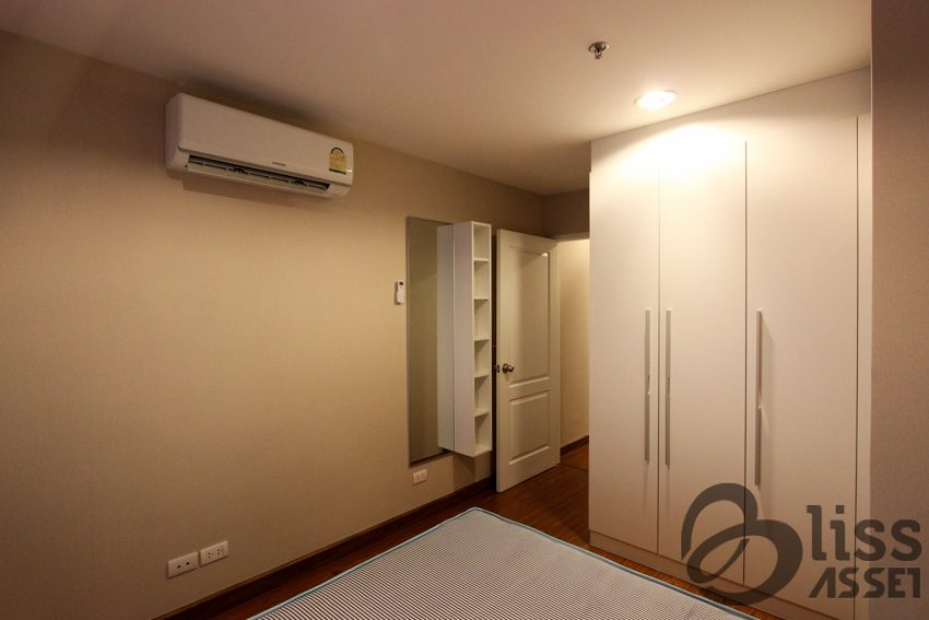 For Rent Belle Rama 9-4