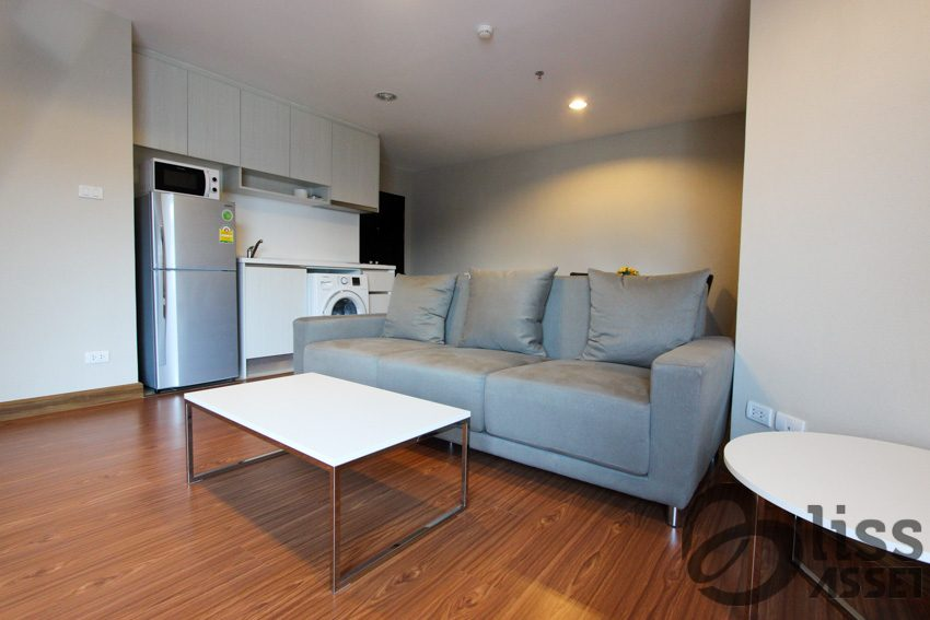 For Rent Belle Rama 9-6