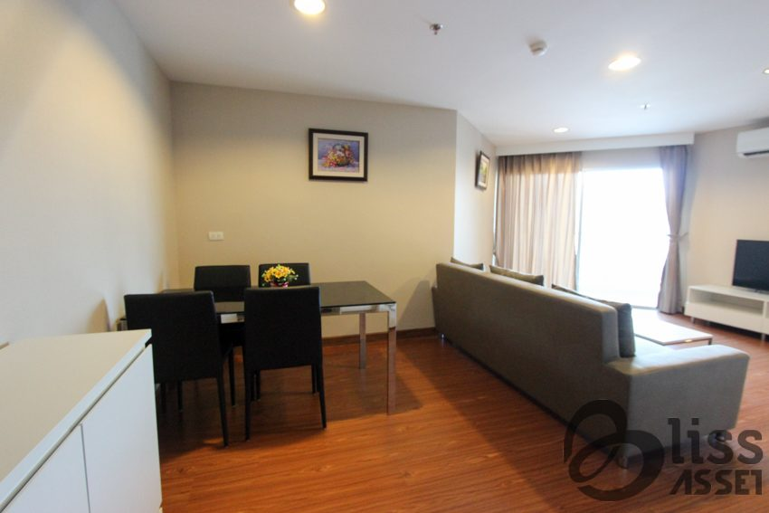 For Rent Belle Rama 9-8