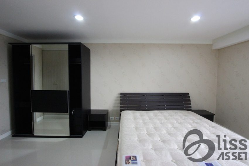 Rent Condo water ford diamond sukhumvit30-1-10