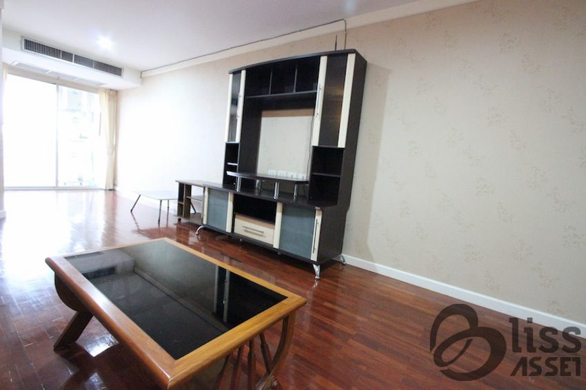 Rent Condo water ford diamond sukhumvit30-1-3