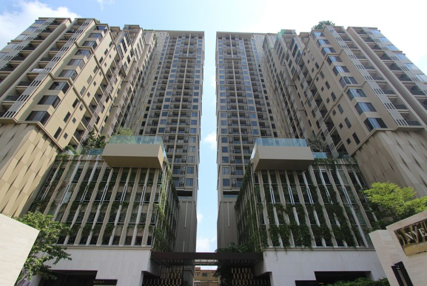 For-Rent-BYE-BY-SANSIRI-1000