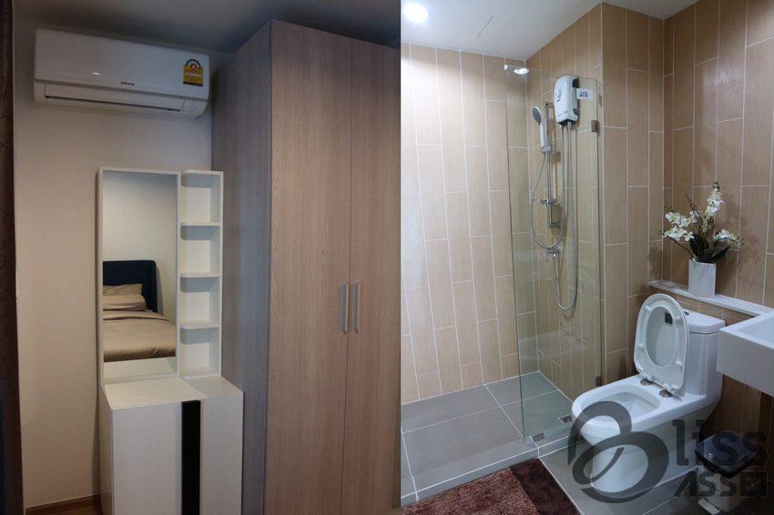 For Rent Centrio Phuket-10