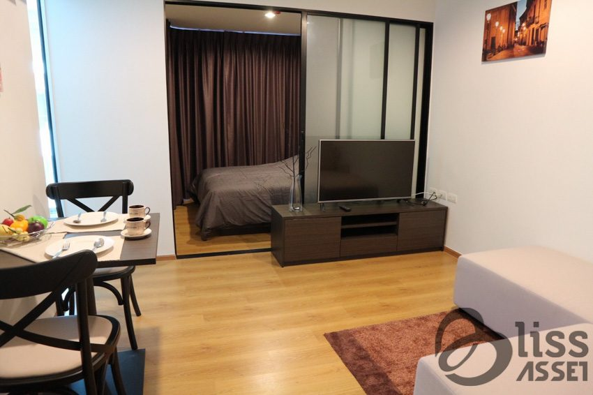 For Rent Centrio Phuket-3
