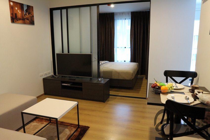For Rent Centrio Phuket-7