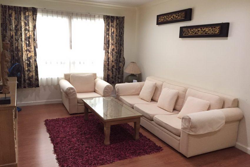 Lumpinee Suite1000