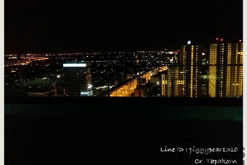 The Hotel รัตนาธิเบศร์-6
