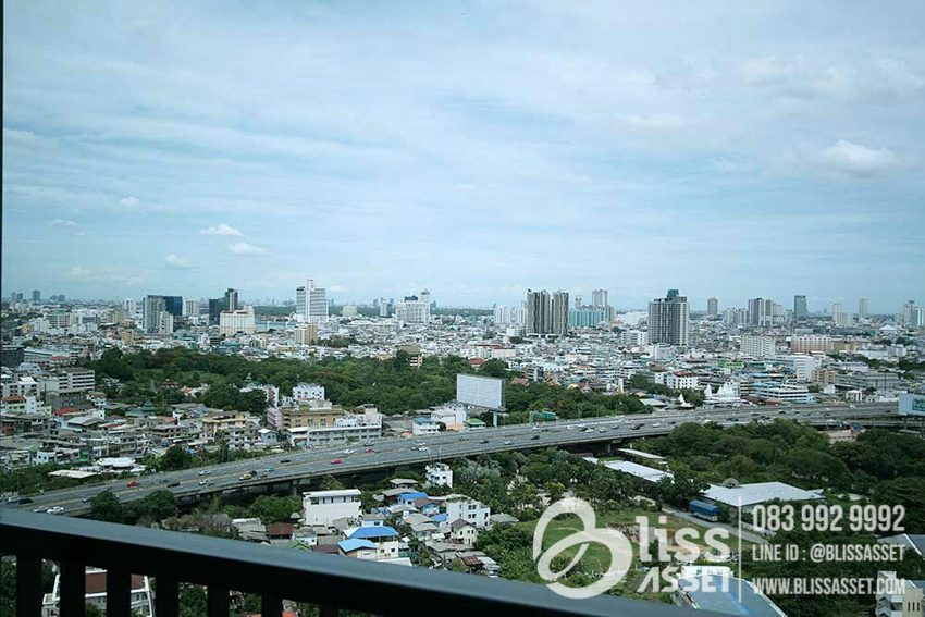 For-Rent-Rhythm-Sathorn-21-13