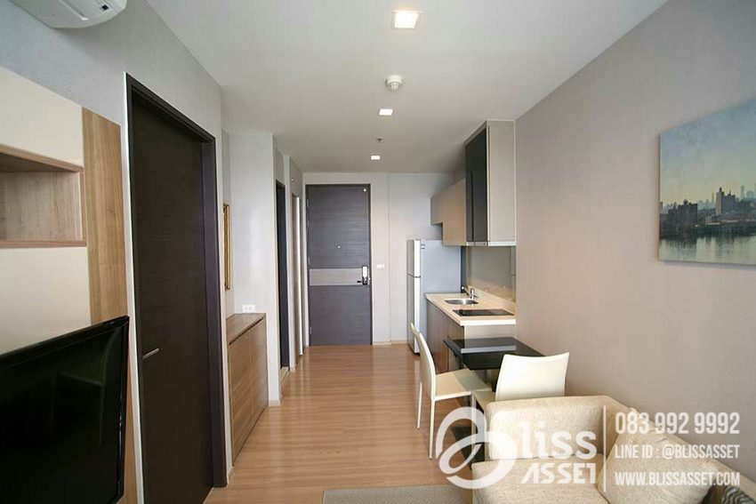 For-Rent-Rhythm-Sathorn-21-15