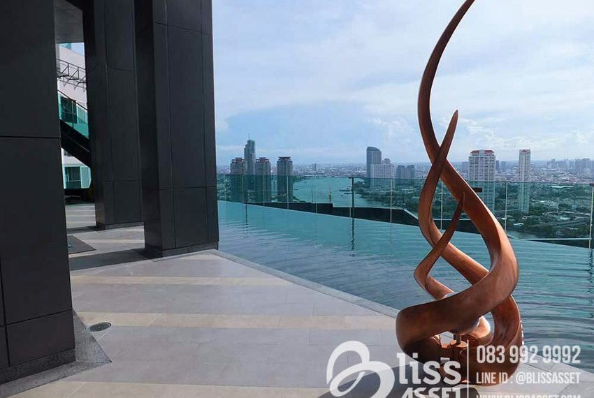 For-Rent-Rhythm-Sathorn-21-6