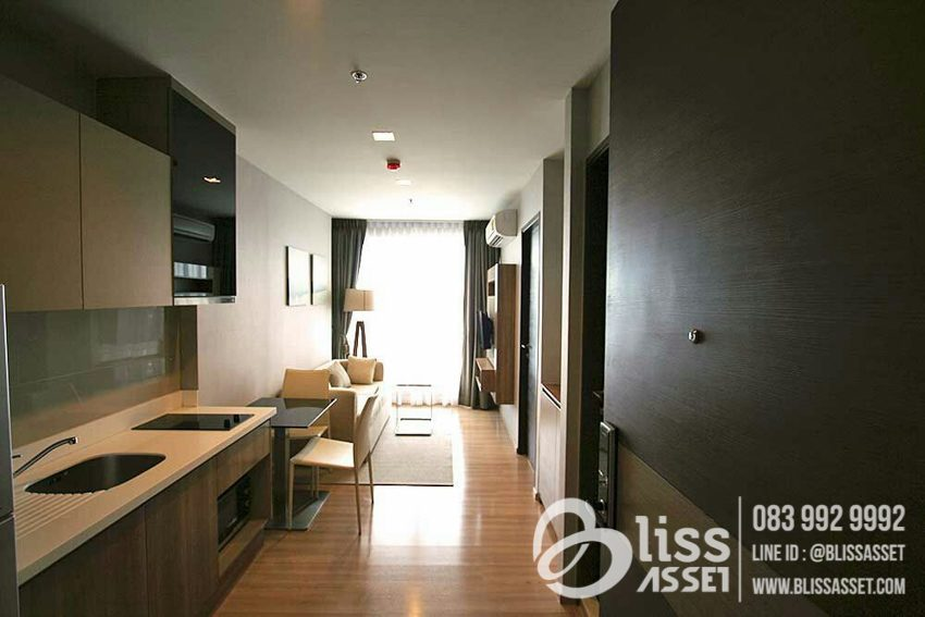 For-Rent-Rhythm-Sathorn-21