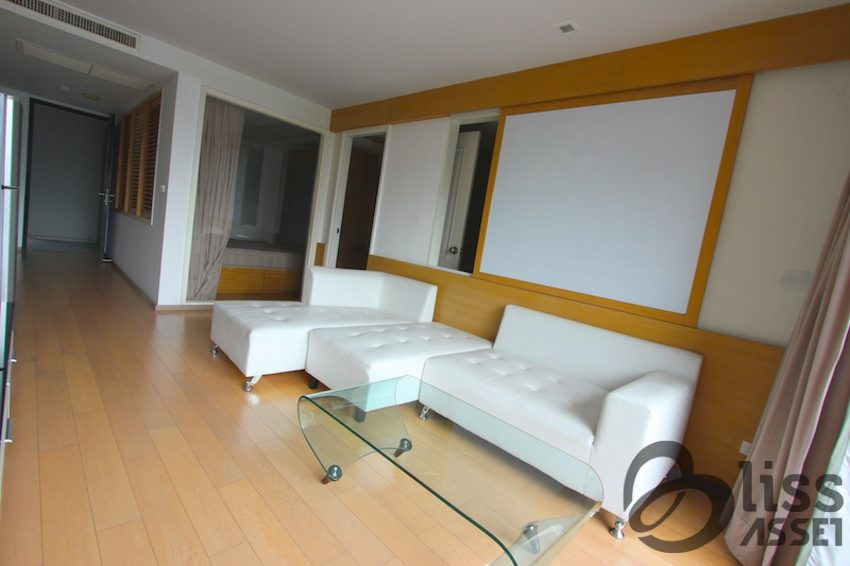 Noble Ambience สารสิน-6