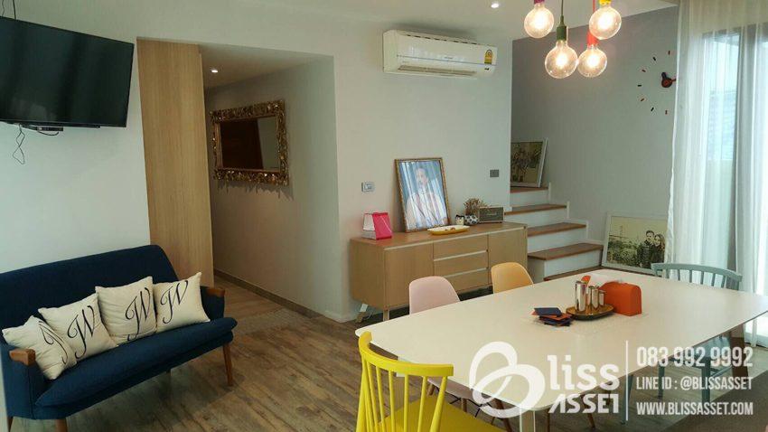 Sale Nirvana Beyong Rama9-3