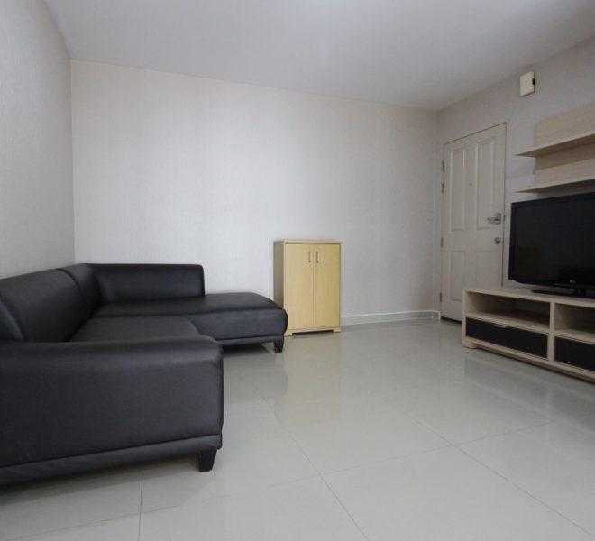 For-rent-condo-Metro-Park-Sathorn-1000