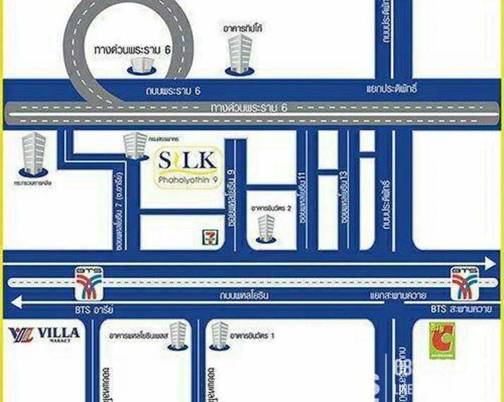 Silk สนามเป้า-11