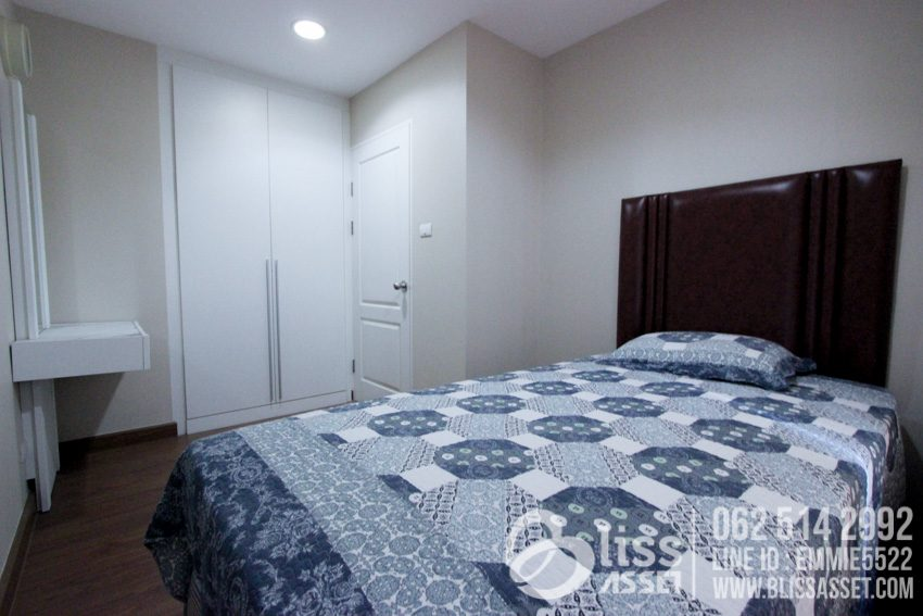 Belle Rama 2 bed-15