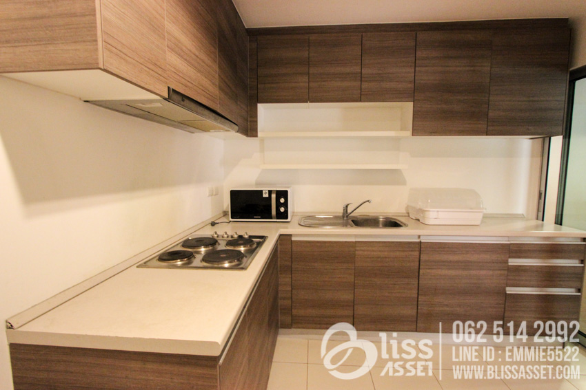 for rent belle grand rama 9 100 5 sq m 3 bedrooms 2
