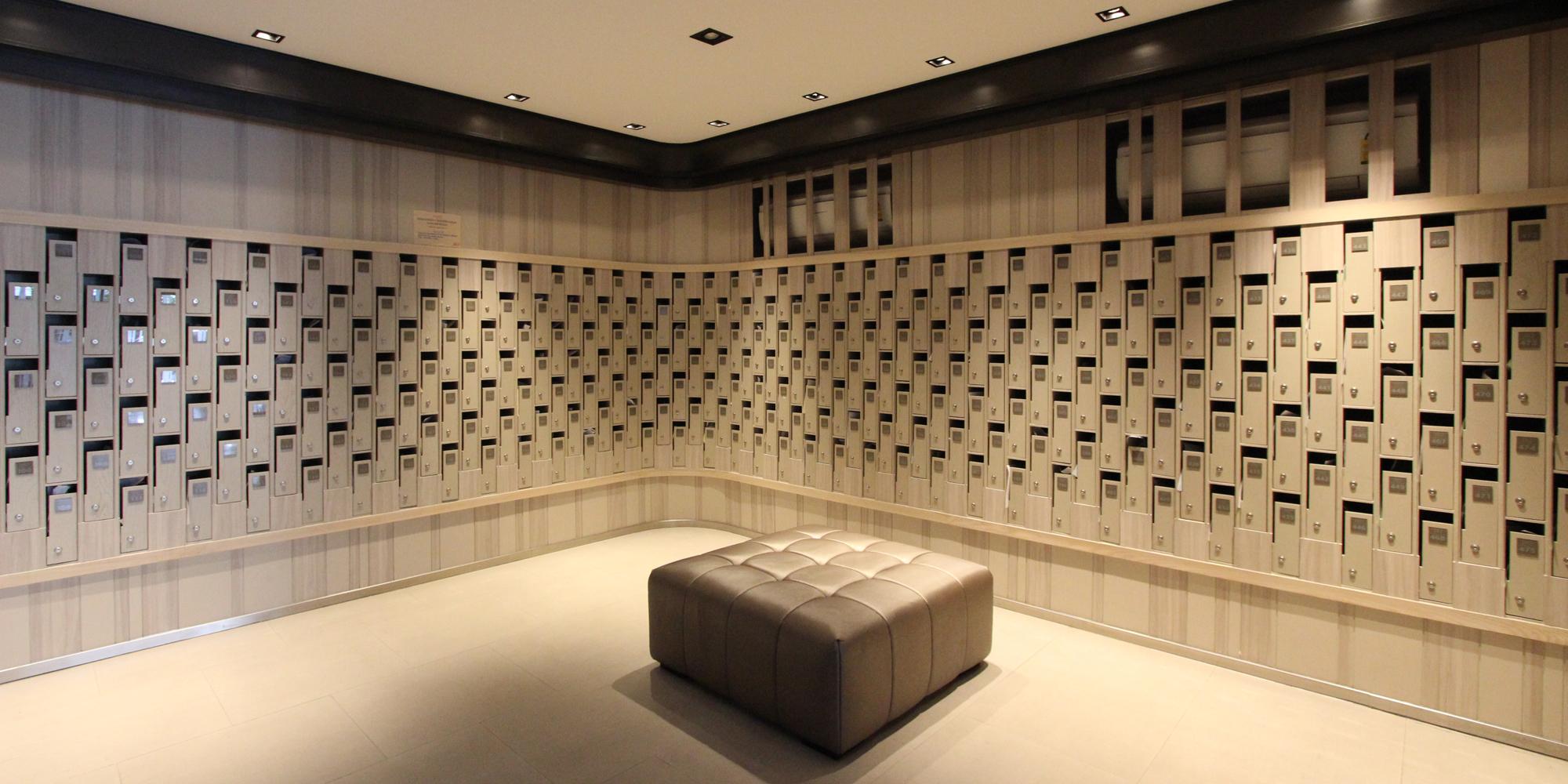 ให้เช่าคอนโด เซ็นทริค ห้วยขวาง พื้นที่ 50 ตร.เมตร ชั้น 29 2 ห้องนอน พร้อมเข้าอยู่