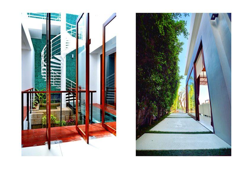 Kahadfa Hua Hin House-13