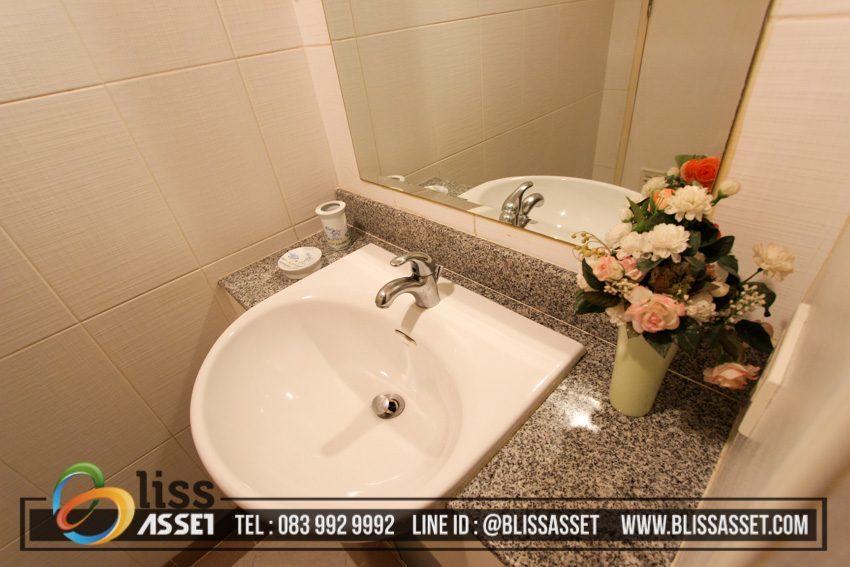 For Rent Condo Baan Siri Sukhumvit 13-15