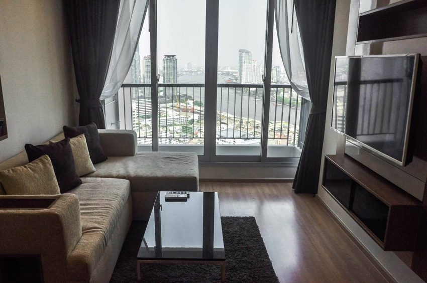For Rent Rhythm Sathorn Narathiwas-03