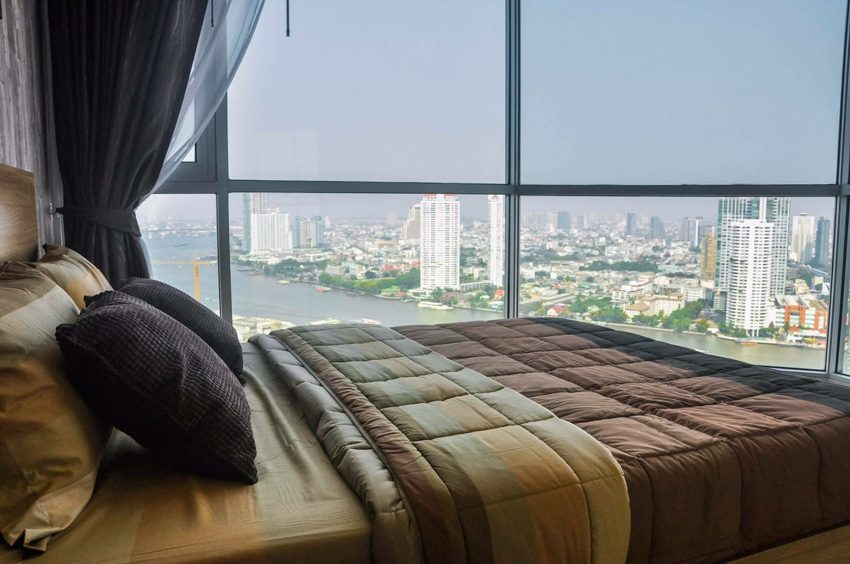 For Rent Rhythm Sathorn Narathiwas-04
