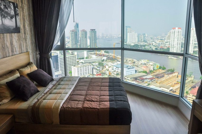 For Rent Rhythm Sathorn Narathiwas-06