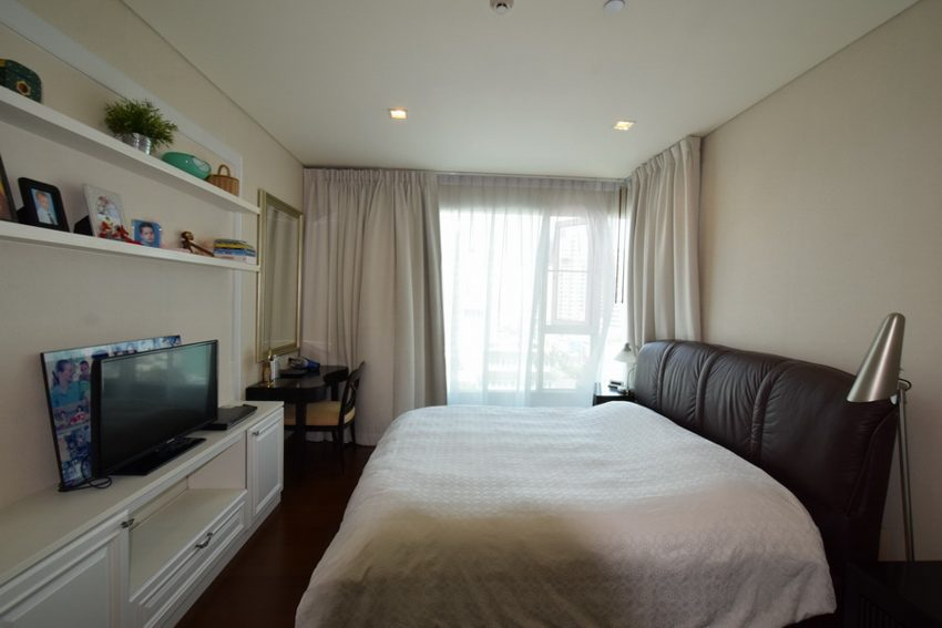 Ivy thonglor is a LUXURY condo-10