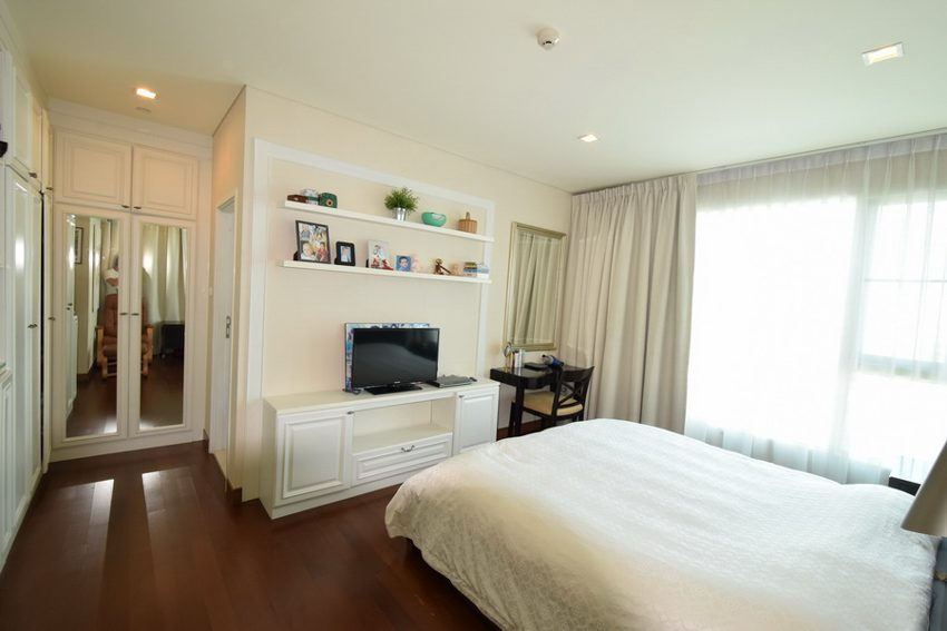 Ivy thonglor is a LUXURY condo-11