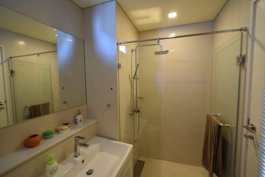 Ivy thonglor is a LUXURY condo-9
