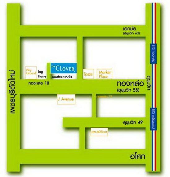 Clover556,38_D408_map_resize